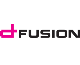 dFusion The official site